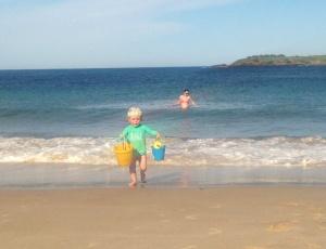 BeachSpring2