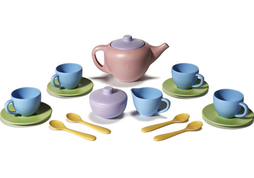 green_toys_tea_set__98748.1432270796.1280.1280